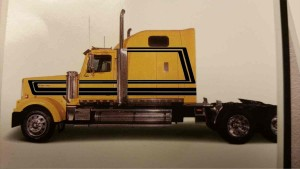 Big Rig Style Kit 8